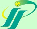 Hawaii-Pacific Tennis Foundation - Logo